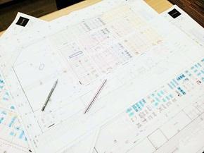プランニング&                     デザイン